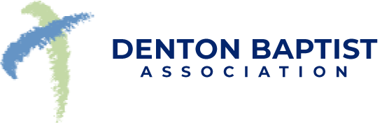 Denton Baptist Association