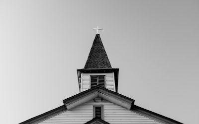 New Hispanic Church Plant